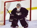 Manon Rheaume - Female Goalie