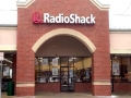 RadioShack- Going Out of Business Sale