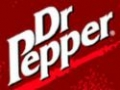 Dr Pepper artifact may reveal its origin