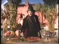 Guido Sarducci  Dewey Stevens Wine Cooler Commercial
