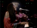 Brenda Russell - So Good So Right