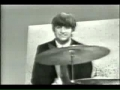 The Beatles Sing She Loves You