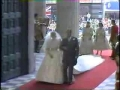 Royal Wedding Charles and Diana