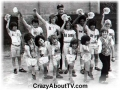 Bad News Bears - Sitcom Flop 1979