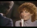 Neil Diamond and Barbra Streisand Duet