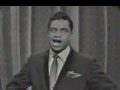 Jackie Wilson  Thats Why