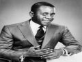 Flip Wilson on Ed Sullivan