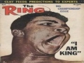 Muhammad Ali Says I Am King