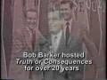 Clips Of Truth Or Consequences CBS NBC And Syndication
