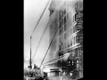 The Cloth Inferno  Triangle Shirtwaist Factory Fire