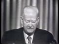 Herbert Hoover Speech 1960