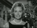 Donna Reed For US Savings Bonds