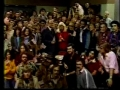 special WKRP in Cincinatti message 1981