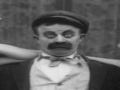Name The Silent Film Star