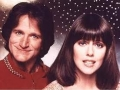 Mork and Mindy TV Intro