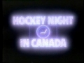 Hockey Night in Canada titles