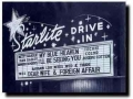 Lets Go To The Drive In