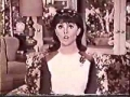 ABC Network Promo for 1966