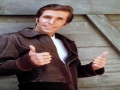 Henry Winkler is 70 Today