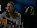 James Taylor   Youve Got A Friend