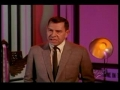 Dragnet Jack Webb Alcohol vs Marijuana And LSD  Great Speech