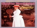 Chris Evert Sports Illustrated Cover