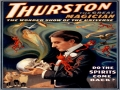 Thurston The Great 1915