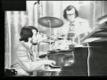 Sergio Mendes and Brasil 66    Fool On The Hill