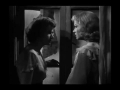 A Streetcar Named Desire Trailer