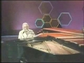 Charlie Rich  Pop Goes the Country 1974 to 1982
