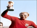 Bobby Moore on WML
