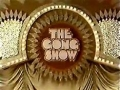 Gong Show Special 1977