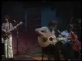 Taxi by Harry Chapin