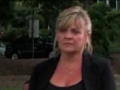 Guiding Light  Farewell