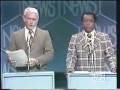 Flip Wilson with Ted Knight!