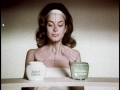 Albolene Cream Commercial