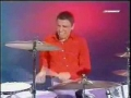 The Muppet Show  Drum Battle With Buddy Rich Vs Animal