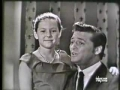 Gordon and Meredith MacRae Sing
