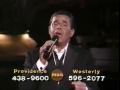 Jerry Lewis MDA Telethon -1987-Youll Never Walk Alone