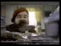 Dom DeLuise Passes at age 75
