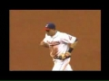 Unassisted Triple Play