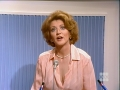 Match Game 75 - Fannie Flagg is Smitten