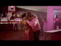Who Says Guys Arent Romantic- Amstel Beer Valentines commerical