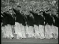 1936 Summer Olympics Opening Ceremony