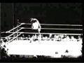 Archie Moore Vs James J Parker