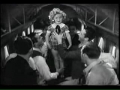 Shirley Temple sings On The Good Ship Lollipop