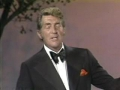 Dean Martin for Sweets50