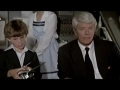 Peter Graves-Joey Have You Ever----