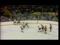 1978 NHL Playoff Game