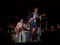 GLEN CAMPBELL Sings Southern Nights